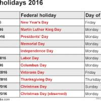 When Is Thanksgiving Day In Usa When Is Thanksgiving Day 2016 Usa Page 2 Bootsforcheaper Com