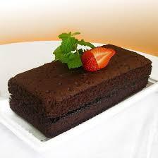 cara membuat brownies kukus simple resep kue brownies kukus mudah dan maknyus