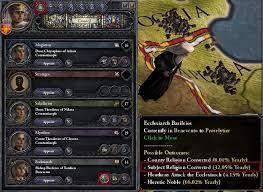 steam community guide crusader kings ii guide incomplete