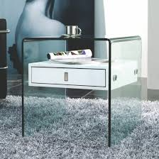Bedroom Furniture Logan Brighten Up Your Bedroom With These Fresh White Furniture Pieces