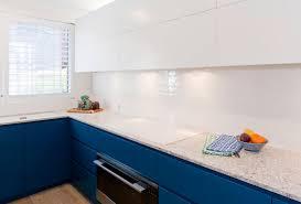 installing beadboard kitchen backsplash u2014 flapjack design