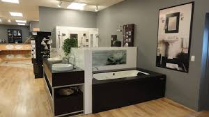 bathroom design showrooms home design