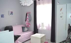 décoration chambre bébé ikea déco deco chambre bebe ikea tours 23 deco chambre bebe ikea
