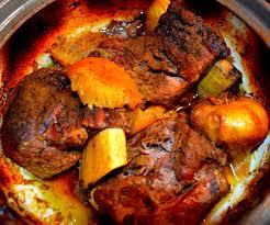 recette de cuisine marocaine facile cuisine marocaine 1 recette rapide et facile de tanjia