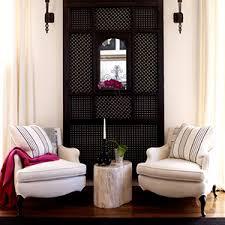 Kourtney Kardashian New Home Decor by How Martyn Lawrence Bullard Is Keeping Up With The Kardashias