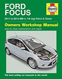 what is the best auto repair manual 2012 mazda mazda2 seat position control ford focus automotive repair manual 2012 to 2014 haynes repair