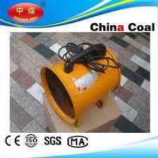 explosion proof fans for sale axial flow type mining ventilation fans on sale axial flow type