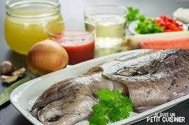 cuisine espagnole recette recette de ragoût de seiche cuisine espagnole blogs de cuisine