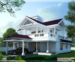 roof stunning tile roofing residential tile roofingpng stunning