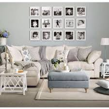 Gray Blue Living Room The 25 Best Wall Picture Arrangements Ideas On Pinterest