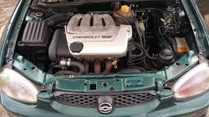 Famosos Vendendo Certo - Corsa sedan Super 1.0 16v ano 2000 @RM34