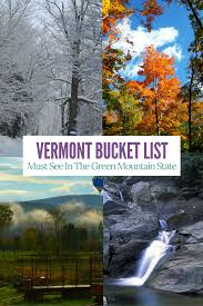 Vermont Travel Stroller images The vermont bucket list things to do in vermont png