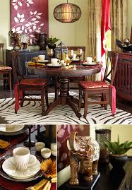 dining room decorating ideas u0026 inspirations ǀ pier 1 imports if