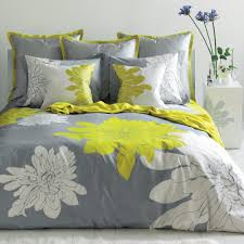 White And Yellow Bedroom Simple Window Closed Single Bed Plus Soft Pillows Closed Streaky