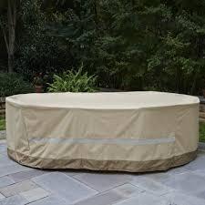 Discount Patio Furniture Covers - furniture discontinued lowe u0027s patio furniture outdoor sofa