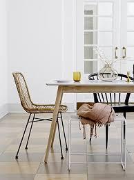 Soldes Hiver 2018 Décoration Made In Design Tendances Déco Automne Hiver 2018 Chez Coup De Cœur Design Stylight