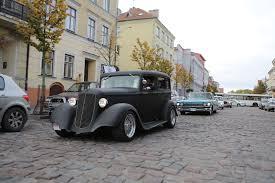vintage lexus prabangus pomėgis u2013 senovinės mašinos kl lt