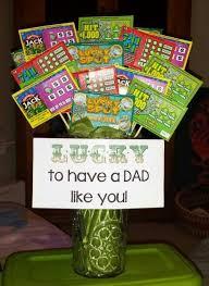 best 25 dad birthday presents ideas on pinterest birthday