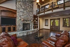 craftsman home design grand contemporary rustic craftsman home design and floorplan