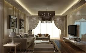 Living Room Pendant Lights Living Room Chandelier Pendant Lamp Living Room Art Decor