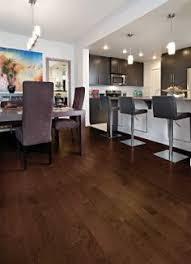 aged maple hardwood flooring brownie color memories mirage
