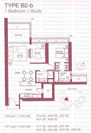 49 best when in singapore images on pinterest singapore concourse skyline floor plans singaporefloor plans