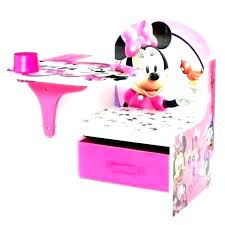 desk chair with storage bin mickey mouse chair desk desk and chair with storage bin chair with