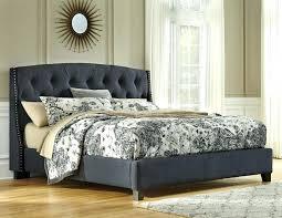 San Antonio Bedroom Furniture Mattress Disposal San Antonio Marshalldesign Co