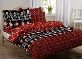 double bed double bed sheet c076a jct store