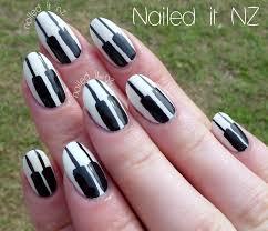 piano nail design image collections nail art designs