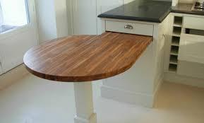 table amovible cuisine design table cuisine amovible 96 toulouse table cuisine haute