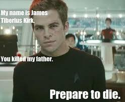 Funny Star Trek Memes - funny star trek memes 28 images best star trek memes 51 best