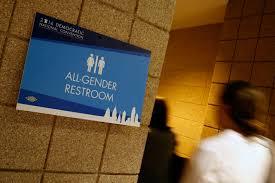 Bathroom Design Tips Gender Bathroom Room Design Ideas Best To Gender Bathroom Design