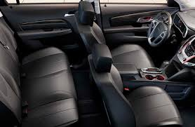 gmc terrain back seat 2016 gmc terrain rocky mount nc