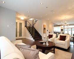 Living Room Recessed Lighting by Recessed Lighting Placement Houzz