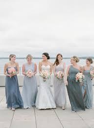 best 25 grey gown ideas on pinterest mother bride dress grey