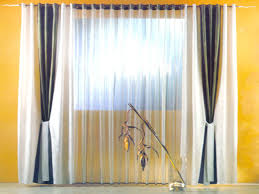 furniture vertical blinds with sheer curtain vertical blinds with