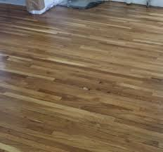 hardwood refinishing fort collins colorado