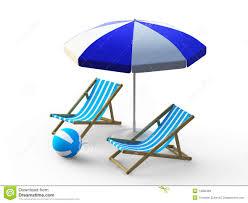 Lawn Chair With Umbrella 20 Beach Chair And Umbrella Nyfarms Info