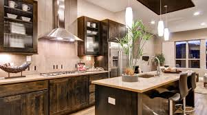 modern rustic homes meet the latest home design trend modern rustic the zanuck group