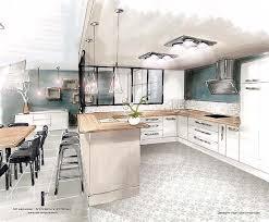 je dessine ma cuisine les 25 meilleures idées de la catégorie plan cuisine sur