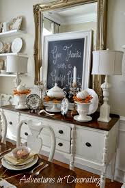 White Dining Room Buffet 116 Best Beautiful Buffets Images On Pinterest Painted Furniture
