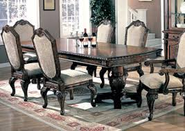 Dining Room Discount Furniture Dining Room Discount Furniture Stores In Miami Key Largo To Key