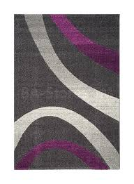Grey Rugs Cheap Rugged Fabulous Modern Rugs Cheap Outdoor Rugs And Purple Grey Rug
