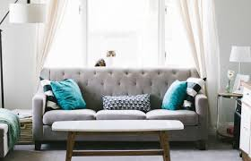blog commenting sites for home decor home decor ideas interior design tips advice for every room
