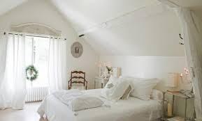 chambre ambiance romantique déco chambre cagne romantique 83 aixen provence chambre