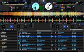 dj software free download full version windows 7 download serato dj 1 9 dj software serato com