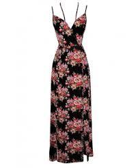 cute maxi dress cute summer dress summer maxi dress floral maxi