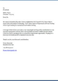 resume response letters botbuzz co