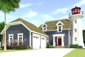 the plan collection coastal house plan with